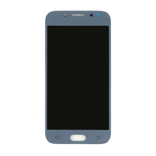 Blue For J530 lcd