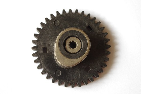 Camshaft for Honda GXH50 Engine brush cutter trimmer replacement part Cam shaft
