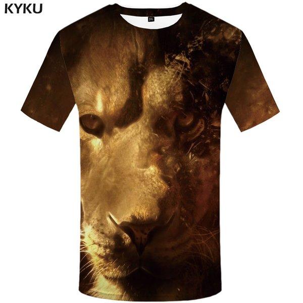 3d футболка 20