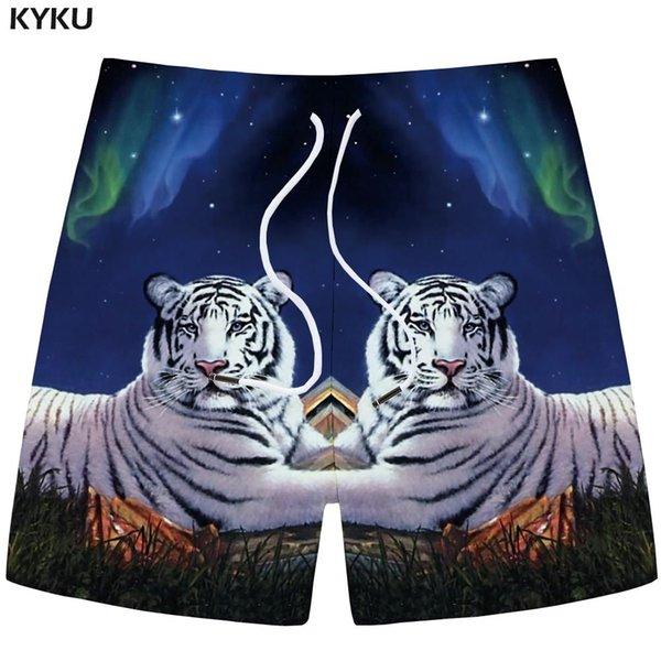 Mens Shorts 16