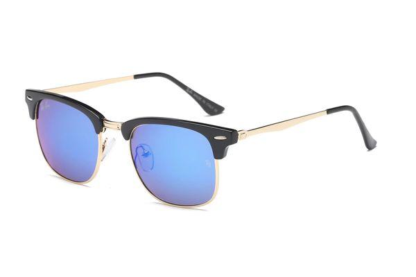 78d7c48e0c3 Designer s style 2018 Sunglasses men and women general classic retro driving  glasses high quality sunglasses manufacturers direct selling