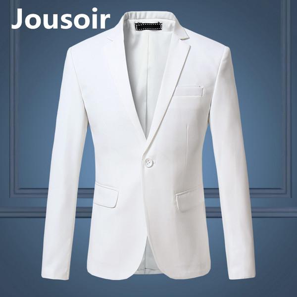 Set White Stripe Dress Wedding Suits For Men Tuxedo Gentle Modern CD5