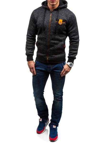 Designer Hoodies Hommes Sweat À Capuche Hommes Mens Zipper Moletom Masculino Hoodies Survêtement Slim Grand Taille 3XL Haute Qualité Imprimer Tops