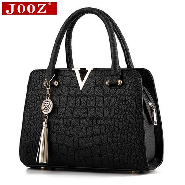 Luggage Hand Fashion Alligator leather women hand famous designer brand bags Luxury Ladies Hand And Purses Messenger shoulder bags