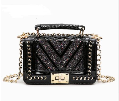 2018 Moda crossbody sacos para as mulheres bolsa de couro bolsas de luxo mulheres sacos bolsas de grife de alta qualidade sac a principal femme bolsos muje