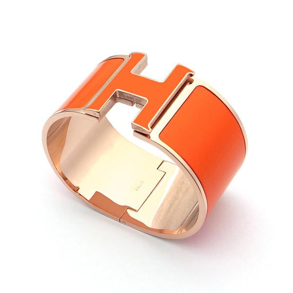 008 color bracelet
