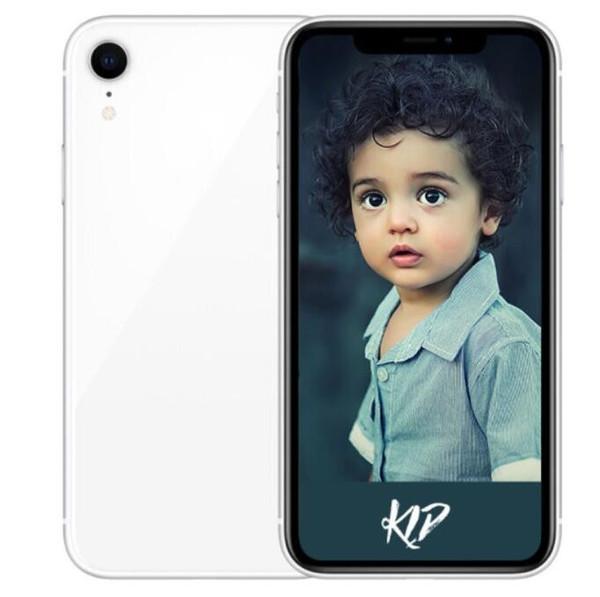 ERQIYU Goophone Xs max 6.1inch Face ID Full Screen Dual Sim MTK6592 Octa Core shown 4G LTE 4G RAM 128GB ROM Smartphones