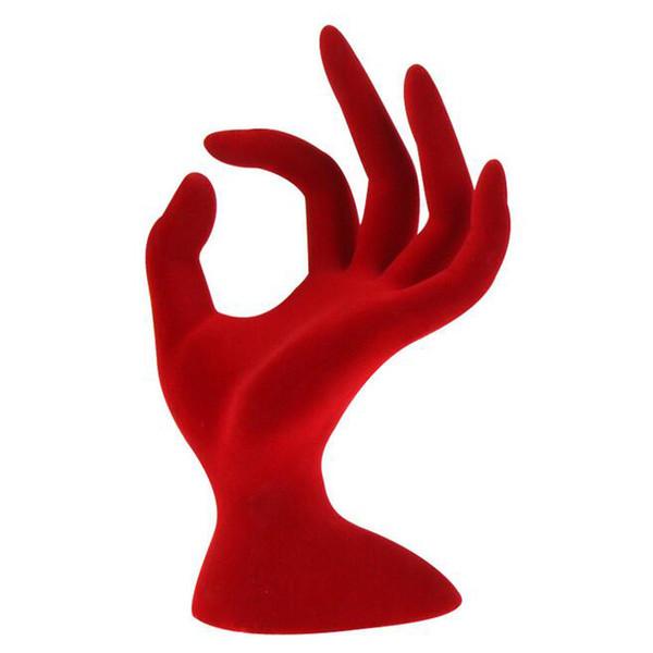 Red Velet holder
