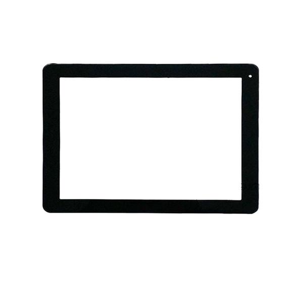 Neue 9,7 '' Zoll Digitizer Touchscreen Glas für Neoi 697 Tablet PC
