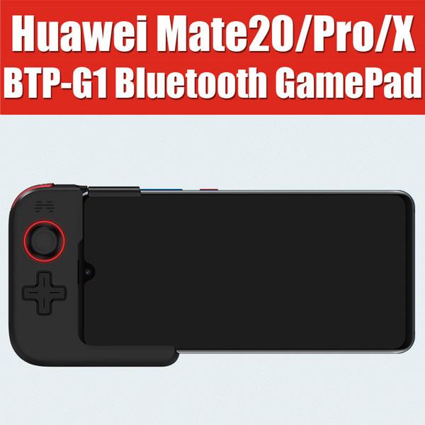 BETOP G1 400mAh 70 g Diseño para el caso de Huawei Mate20 Pro GamePad Mate20 X Joystick NORDIC Bluetooth 5.0