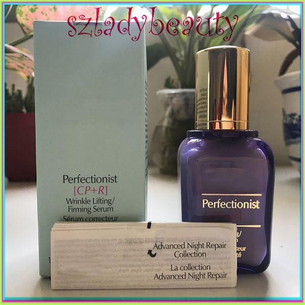 Perfectioni t cp r corrector moi turizing lotion corrector face cream kin care for 50ml beauty cream v bady lotion 660253