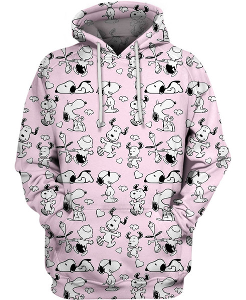 Hoodie frauen kleidung pullover 3D Hoodies Sweatshirt Männer Lustige totoro Print Sweatshirts Herren Harajuku Streetwear rosa anime pullover S-5XL