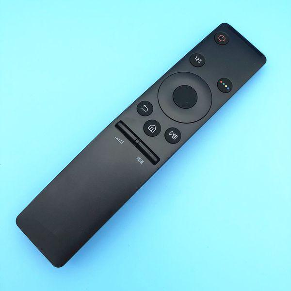 Para Samsung BN59-01259D / BN5901259D Smart TV Control remoto 4K Controlador UA40 UA49 UA50 UA55 UA65 UA70 UA78 KU6300, KU6310, KU6