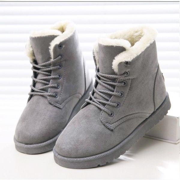 66021 gris