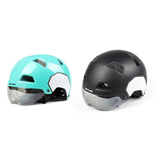 V3 Retro Motorcycle Helmet Personality Half Helmet Half-Covered Electric Car Skateboard Urban Commuter Scooter