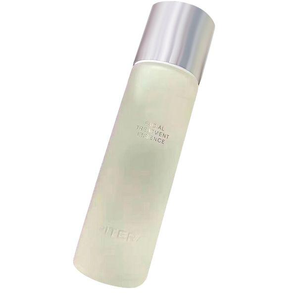 Hot sale Skin FACIAL TREATMENT ESSENE care cream Youth Dew star fairy Moisturizing Lotion 230ML Toners DHL fast shipping