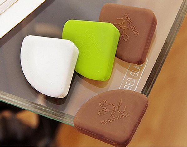 table corner edge protector coupons promo codes deals 2019 get rh m dhgate com