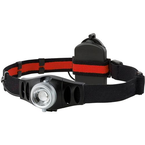 USB Rechargeable CREE LED H7R 7498 170LM Head torch Focus Q5 Headlamps Streetfighter Headlight Flashlight in gift box
