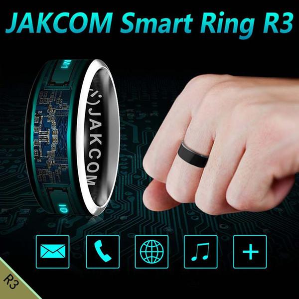 JAKCOM R3 Smart Ring Heißer Verkauf in Zutrittskontrollkarte wie rs5-Farbensperre vw golf remote key