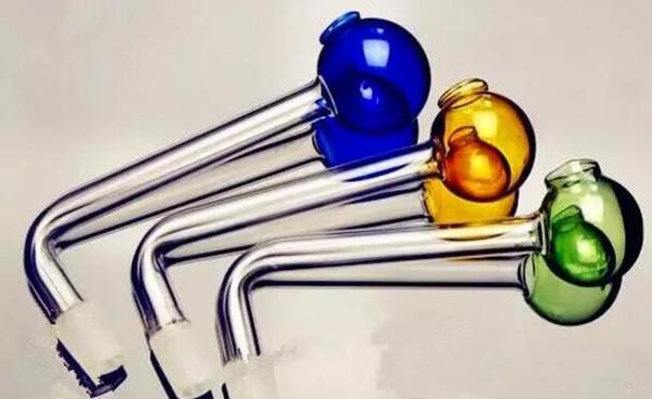 Narguilé accessoires [2.2] étendu rectangulaire de la chance de pot
