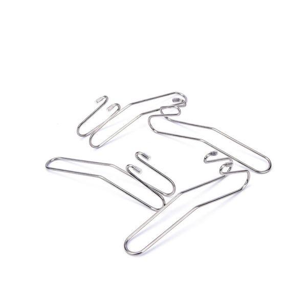 4pcs / lot Car Seat Truck Coat Hook Purse bag appeso Hanger Auto Bag Organizer Holder
