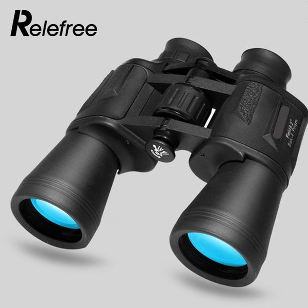 best selling Range Finder Telescope Portable Archery Hunting Telescope Durable Measuring Binoculars Practical Construction Survey ABS