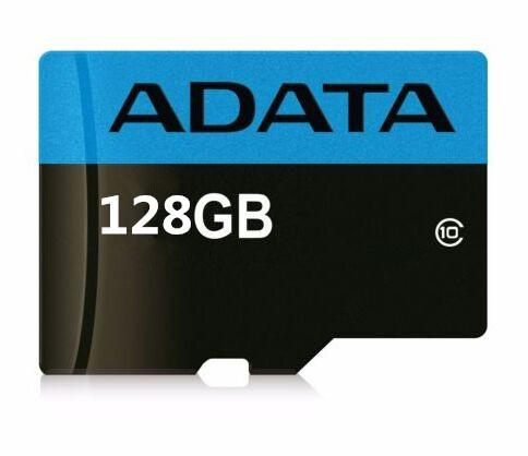 50pcs Real ADATA 2GB 4GB 8GB 16GB 32GB 64GB Class10 Micro SD TF Memory Card SD Adapter Retail Package