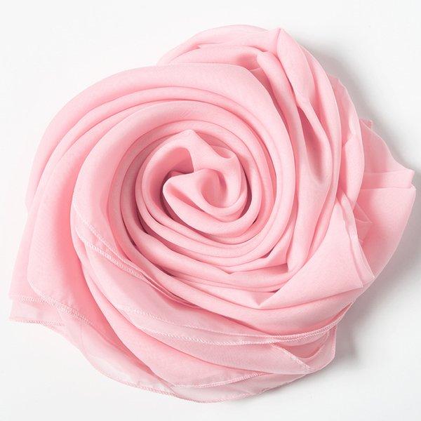 rosa água