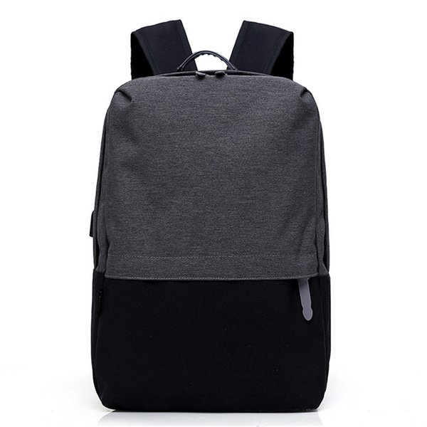 Fashion New Arrival Backpack Hot Sale