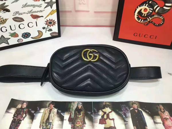 da558034ef7 Wholesale Orignal real oxidation leather fashion famous shoulder bag Tote  handbags presbyopic boston bag purse messenger