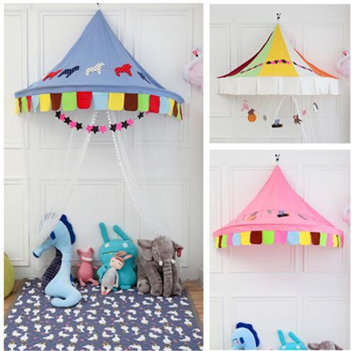 Kids Play House Baby Play Can Move Hanging Wall Colorful Tents ... Play House Design For Bedroom Html on attic house designs, rear elevation house designs, construction house designs, hall house designs, workshop house designs, contemporary style house designs, grow house designs, side view house designs, bathroom designs, living house designs, bedroom beach house, vestibule house designs, bedroom interior design, basement house designs, fitness house designs, bay window house designs, dining house designs, breezeway house designs, house house designs, painting house designs,