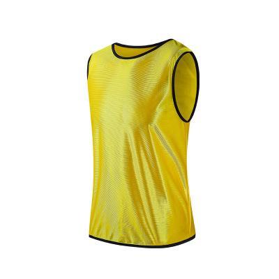 b yellow.