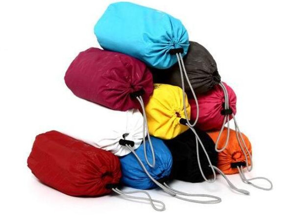 HOT Caminhadas Windbreaker XS-XXXL Mulheres Homens capa de chuva ao ar livre Esporte Jaqueta À Prova D 'Água À Prova de Vento-secagem Rápida Roupas Skinsuit Plus Size Outwear