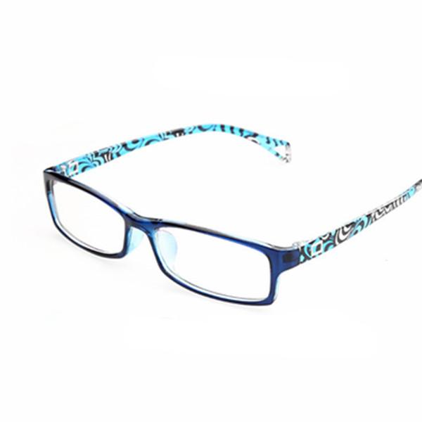 5c2a0ab1ec 2017 new cheap Accetate women Eyeglasses frame retro optical brand designer  myopia clear glasses frame for women man