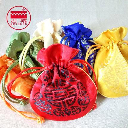 10 pcs /bag 6 colors Perfume bag Sachet car perfume Wardrobe Incense Wardrobe Sachet Refreshing Scent Bag free shipping