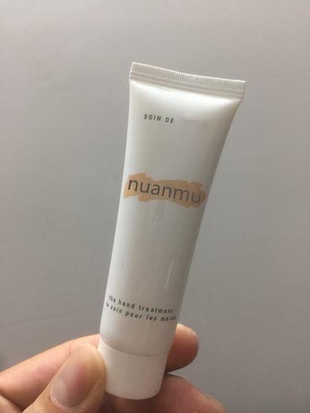 best selling Famous brand LA the soft cream the hand treatment 30ml hand Moisturizing cream free shopping