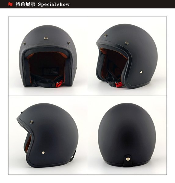 Motorcycle Cycling Helmets Black Men Women PC Shell ABS Durable Washable Helmets Detachable Motocross Bike Bicycle Helmet S-XL