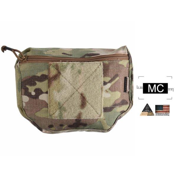 MC-CP Material
