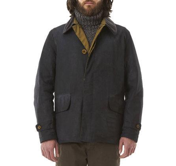 2019 Latest Fashion Brand Men's Arctic Anorak Down jackets Man Winter goose down jacket 90% turn-down collar zipper Parka Coat warm outwear