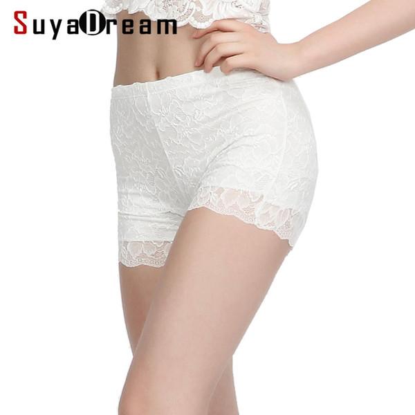 Acheter Femmes Short Pantalon Court Doublure