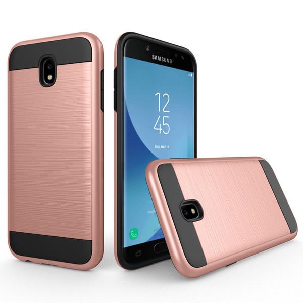 moto g7 supra phone case