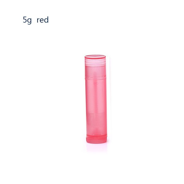5g Red