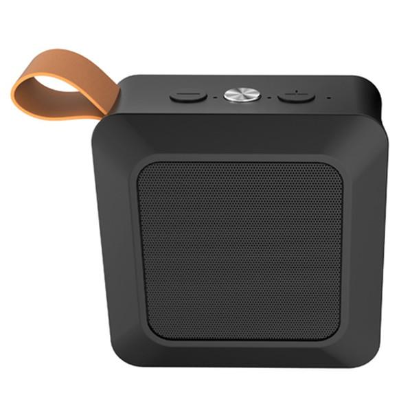 SARDiNE A12 Outdoor Portable Bluetooth Speaker column IP44 Waterproof Shower Loudspeaker sound amplifier for speakers Fashion
