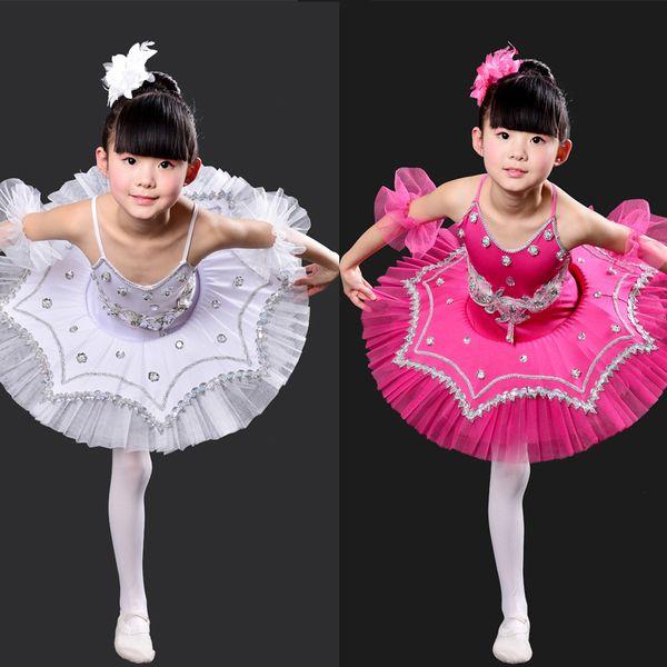 2e78aeb6a085 Yellow Ballet Kid Dress Coupons