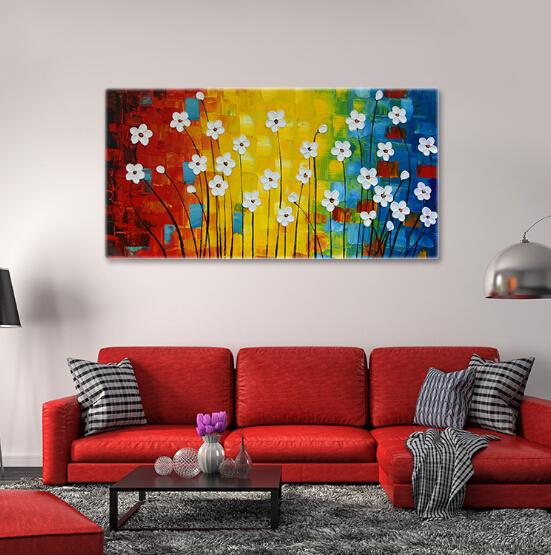 Modern Abstract Canvas Wall Art Coupons, Promo Codes & Deals 2018 ...