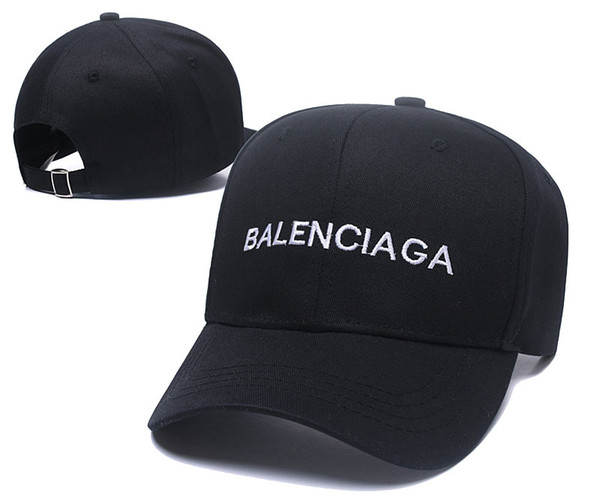 744843849b2 Unisex Retro Ball Cap Brand Casual Caps Top Quality 6 Panel Baseball Hat  Fashion Embroidery Hats Popular Strapback Cap for Boy Girl Adult