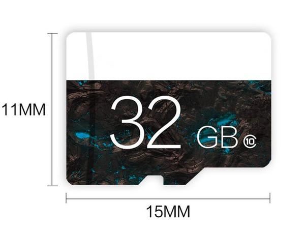 19 # 32GB 70 개