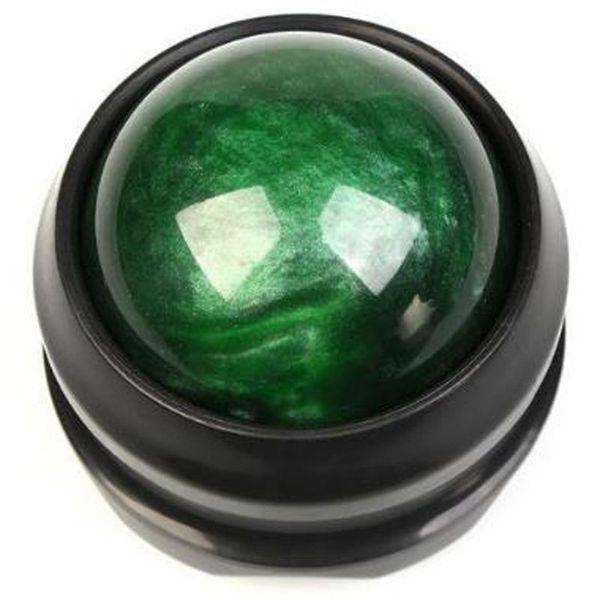 green+black