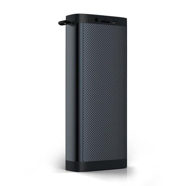 Bluetooth-Lautsprecher Doppelhorn Bluetooth-Subwoofer-Heimkino-Lautsprecher Bluetooth-Funklautsprecher mit Subwoofer