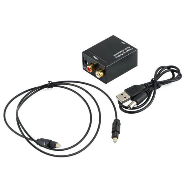 Com cabo USB